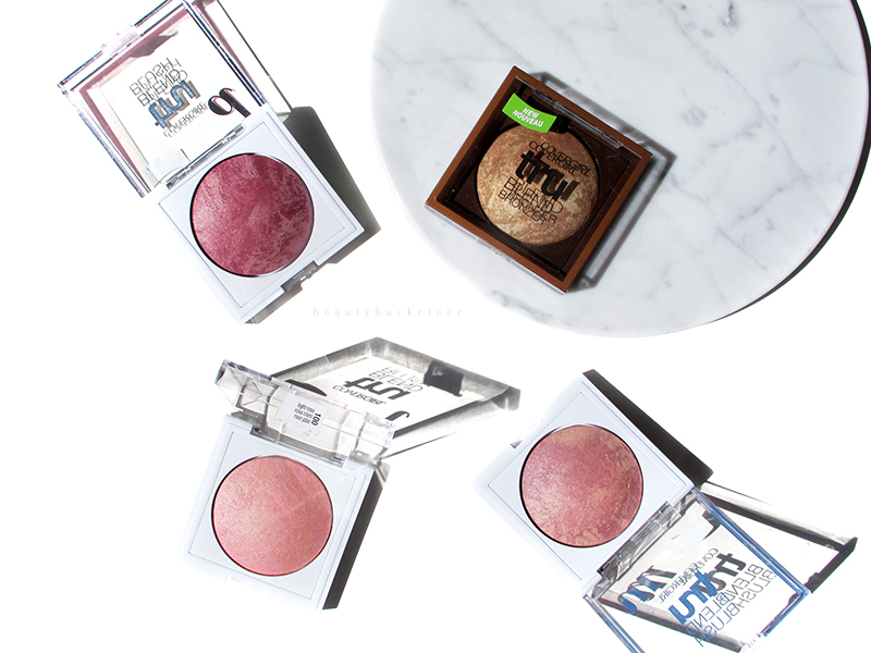 Image result for covergirl