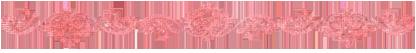 pink-swirl-divider